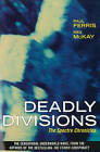 Deadly Divisions: The Spectre Chronicles by Reg McKay, Paul Ferris (Paperback, 2002)