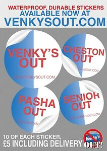 Venkys-Out-Blackburn-Rovers-Protest-Stickers
