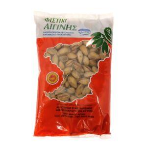 Premium-quality-Aegina-Isl-Pistachio-Nuts-bag-of-500gr