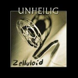 UNHEILIG-034-ZELLULOID-034-CD-RE-RELEASE-NEU