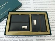 65c1d5a9df8f91 item 5 TED BAKER Leather Wallet + Card Holder Box Gift Set Muese 2in1 Navy  Wallets R£69 -TED BAKER Leather Wallet + Card Holder Box Gift Set Muese  2in1 Navy ...