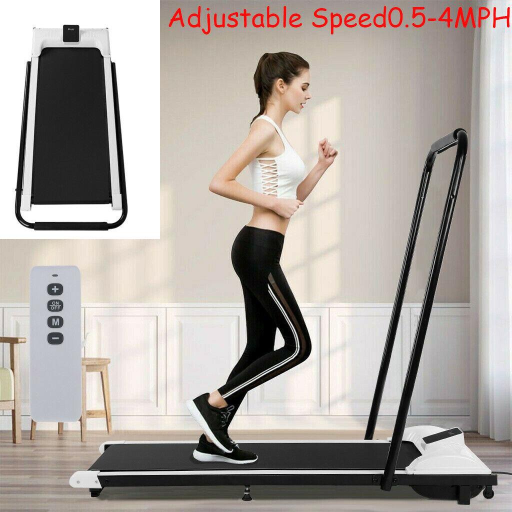 Machine Gym Running Machine | Bernard Bear Running Machine