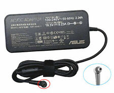 Genuine OEM Adapter For ASUS ROG STRIX Scar Edition GL703GM-DS74 A17-180P1A 9.23