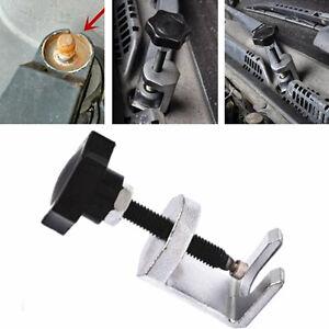 Auto Car Professional DIY Off-Road Windscreen Windshield Wiper Arm Removal Tool
