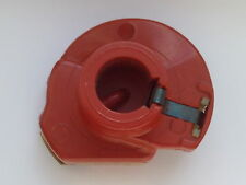 VOLVO 740 2.3 LITRE B230A ENGINE 1984 - 1987 IGNITION ROTOR ARM (JR210)