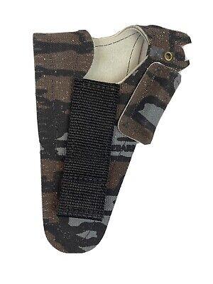 New in Package Winn Archery Free Flight Replacement Glove C-10 Left Hand XL