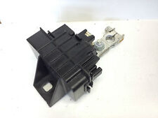 Toyota Prius Positive 12V Battery Terminal Cable With Fusible Link  82620-47040