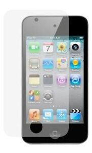 Apple-Ipod-Touch-4th-Gen-Screen-Protector