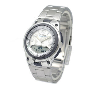 Casio-AW80D-7A2-Analog-Digital-Watch-Brand-New-amp-100-Authentic