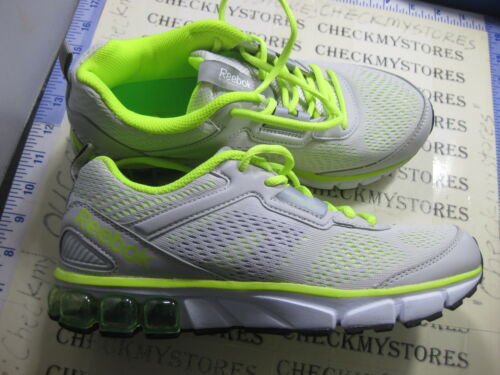 2af2480a91bf23 8 of 12 NEW REEBOK Women s CANTON MA 02021 ATHLETIC SHOES COLORS SIZES  AVAILABLE