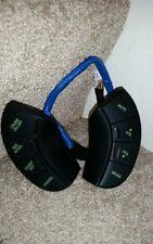 kia amanti steering wheels horns kia amanti steering wheel audio radio cruise control switch wiring harness