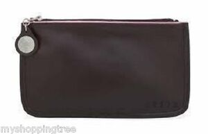 Stila-The-Student-Pouch-Makeup-Bag-New