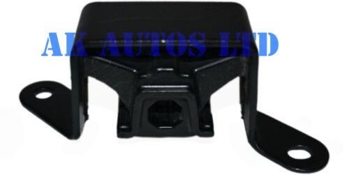 Vorne Auspuff Stützhalterung Halter Aufhängung Passend für Toyota Avensis 97