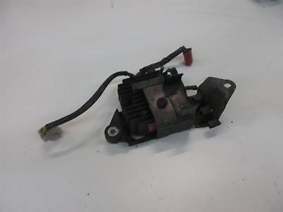 Spannungsregler//Gleichrichter Regler f/ür CX 500 CX500 Bj 1979