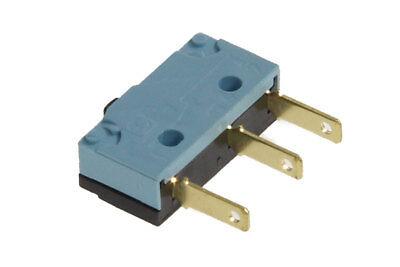 Micro Switch Sensor Schalter 83170.0 DeLonghi Magnifica EAM4200.S