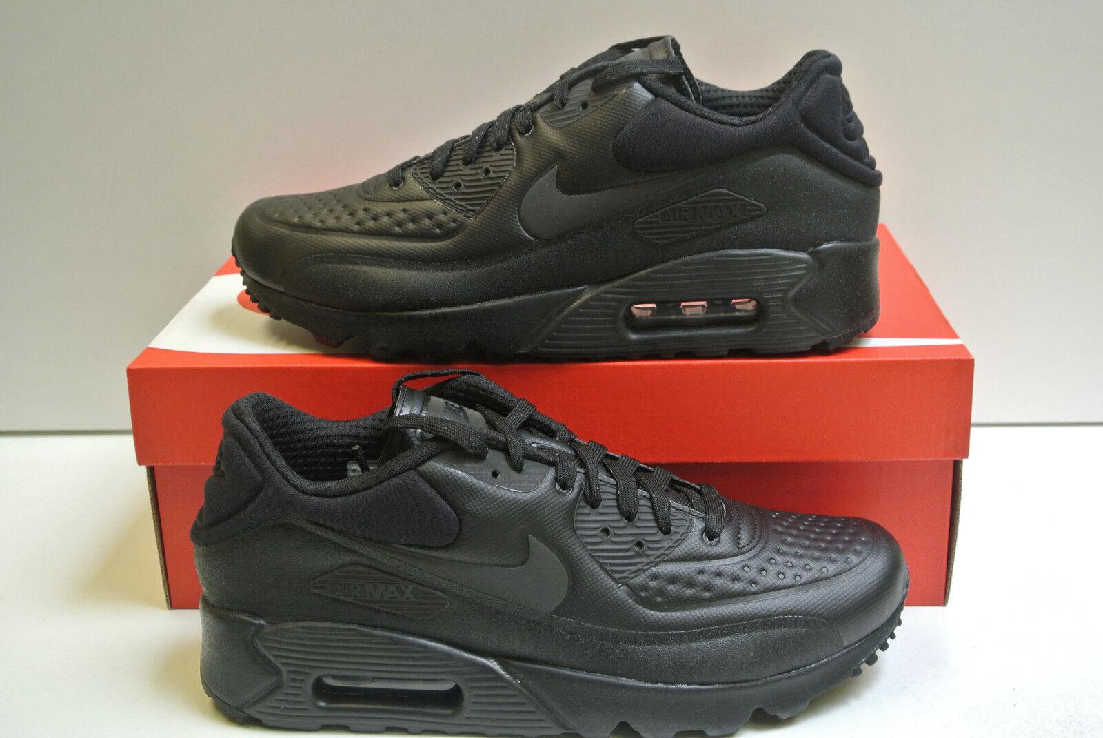 Nike Air Max 90 Ultra SE Prm Gr. wählbar Neu & OVP 858955 001