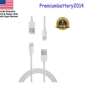 For Le Ipad 4 Mini Iphone 5 5s 6 6s Usb Charging