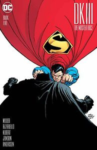 Image result for andy kubert cover