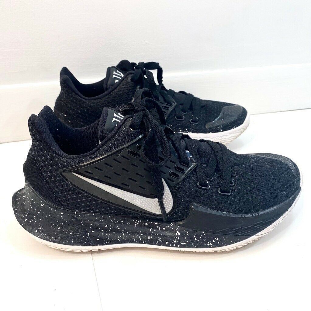 Nike Mens Kyrie Irving Basketball Shoes for sale online