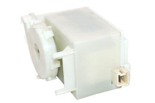 ORIGINALE Bosch WTL6401 WTL5100 Serie Asciugatrice con pompa acqua WL640