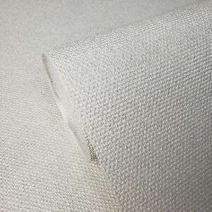Modern-Wallpaper-Ivory-cream-textured-plain-faux-textile-textures-wallcoverings