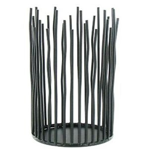 Pillar-Candle-Holder-Beautiful-accent-to-any-pillar-candle