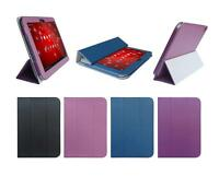 For Toshiba Excite At305se At300se Tablet Pu Leather Folio Skin Cover Case