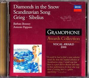 Diamonds-In-The-Snow-Scandinavian-Songs-CD-Barbara-Bonney-amp-Antonio-Pappano