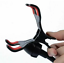 thumbnail 6 - US Flexible 360 Clip Mobile Cell Phone Holder Lazy Bed desk Bracket Mount Stand
