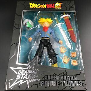 Bandai-Dragon-Stars-Dragon-Ball-Super-Super-Saiyan-Future-Trunks-Series-3