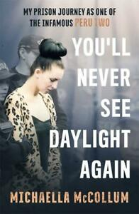 You-039-ll-Never-See-Daylight-Again-by-Michaella-McCollum