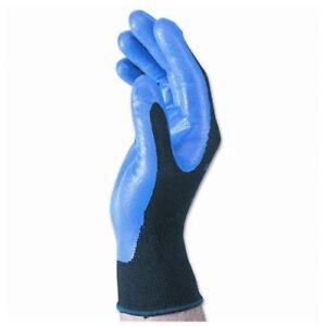 Jackson-Safety-G40-Nitrile-Coated-Gloves-7-Small-Size-Blue-Washable