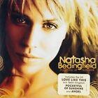 Natasha Bedingfield Pocket Full Of Sunshine US Impor