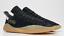 de de negro Cq2220 vida goma hombre 7 Core Adidas Kamanda Negro para estilo Originals 13 Calzado xTUq88Rgw