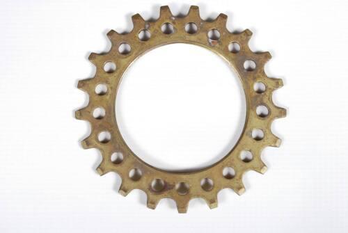 Regina Drilled Cog 21 T Vintage Freewheel Spare Parts NOS