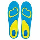 Scholl Gel Activ Insert Insole Everyday for Men 42 - 48 Size 8167676
