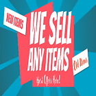 wesellanyitems