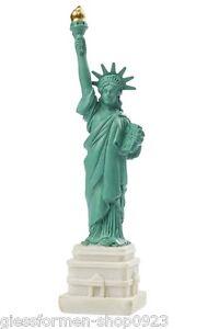 Dekofigur-Tortendeko-Freiheitsstatue-New-York-3870501-NEU