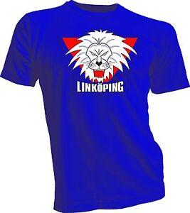 tshirt store linköping