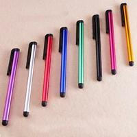 50x Lot Universal Stylus Touch Pens For Android Tablets Iphones Ipads Pc Pen
