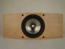 Kef IQ2c Hifi Center-Lautsprecher