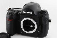 [Near Mint+] Nikon F6 Film Camera Body from Japan (R1201)