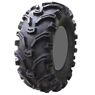 KENDA K299 22x12x10 Bearclaw