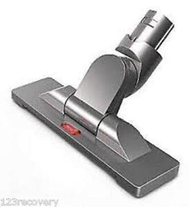 Dyson V6 Hard Floor Cleaner Head 966902 01 Ebay