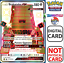TCGO-ONLINE-SHINY-Pokemon-GX-Cards-Digital-cards-NOT-REAL-Carte-DIGITALI miniatuur 19