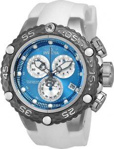 wachawant-Invicta-24444-Sub-Aqua-51-2mm-Swiss-WR-500-Men-039-s-Watch