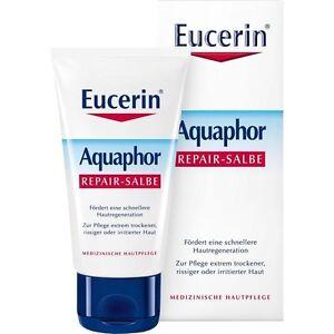 Eucerin-Aquaphor-Repair-Salbe-45-ML-PZN10779409