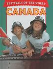 Canada by Norm Tompsett, Robert Barlas (Hardback, 2010)