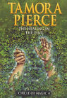 The Healing of the Vine by Tamora Pierce (Paperback, 1999)
