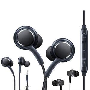 100-Brand-New-Samsung-Galaxy-S8-amp-S8-Plus-amp-S9-Headphones-Earphones-Generic